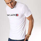 /achat-t-shirts/teddy-smith-tee-shirt-tclip-blanc-126282.html