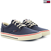 /achat-baskets-basses/tommy-hilfiger-jeans-baskets-001-ink-126310.html