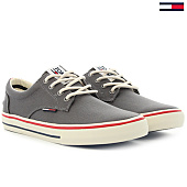 /achat-baskets-basses/tommy-hilfiger-jeans-baskets-001-steel-grey-126311.html