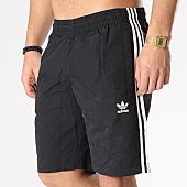 /achat-maillots-de-bain/adidas-short-de-bain-3-stripes-cw1305-noir-126411.html
