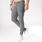 /achat-jogger-pants/frilivin-jogger-pant-401a-gris-126500.html