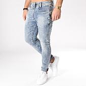 /achat-jeans/g-star-jean-skinny-d-staq-3d-d05385-8969-9114-bleu-wash-126571.html