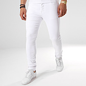 /achat-jeans/lbo-jean-skinny-lc-b-1-blanc-126715.html