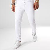 /achat-jeans/lbo-jean-skinny-lc-b-1-blanc-126715.html
