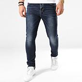 /achat-jeans/lbo-jean-skinny-72095-denim-bleu-fonce-126722.html
