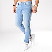 /achat-jogg-jeans/le-temps-des-cerises-jogg-jean-711-bleu-denim-126597.html