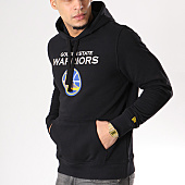 /achat-sweats-capuche/new-era-sweat-capuche-team-logo-nba-golden-state-warriors-noir-126580.html