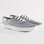 /achat-baskets-basses/victoria-baskets-6613-gris-126700.html