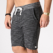 /achat-shorts-jogging/deeluxe-short-jogging-stark-gris-anthracite-chine-126949.html