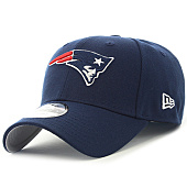 /achat-casquettes-de-baseball/new-era-casquette-the-league-nfl-new-england-patriots-bleu-marine-126776.html