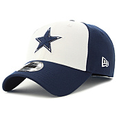 /achat-casquettes-de-baseball/new-era-casquette-the-league-nfl-dallas-cowboys-blanc-bleu-marine-126777.html