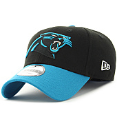 /achat-casquettes-de-baseball/new-era-casquette-the-league-nfl-carolina-panthers-noir-bleu-clair-126781.html