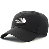 /achat-casquettes-de-baseball/the-north-face-casquette-horizon-noir-blanc-126757.html