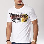 /achat-t-shirts/pepe-jeans-tee-shirt-amersham-blanc-126962.html