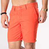/achat-shorts-jean/crossby-short-jean-cali-orange-127296.html