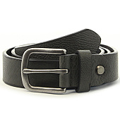 /achat-ceintures/only-and-sons-ceinture-cram-gris-anthracite-127294.html