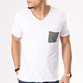 /achat-t-shirts-poche/crossby-tee-shirt-poche-monty-blanc-chine-127456.html