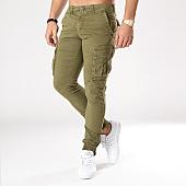 /achat-jogger-pants/mtx-jogger-pant-xh-22822-vert-kaki-clair-127492.html