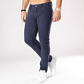 /achat-jeans/jack-and-jones-jean-slim-glenn-original-bleu-marine-127697.html