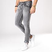 /achat-jeans/mtx-jean-slim-yb797-gris-127676.html