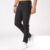 /achat-chinos/dickies-pantalon-chino-twill-work-noir-127769.html