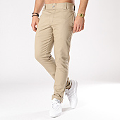 /achat-chinos/dickies-pantalon-chino-twill-work-beige-127770.html