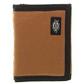 /achat-portefeuilles/dickies-portefeuille-crescent-bay-camel-noir-127879.html
