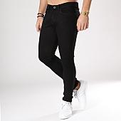 /achat-jeans/tiffosi-jean-skinny-harry-noir-127742.html