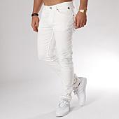 /achat-jeans/blend-jean-slim-jet-blanc-128067.html