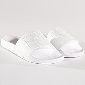 /achat-claquettes-sandales/calvin-klein-claquettes-vincenzo-jelly-s0547-white-128040.html