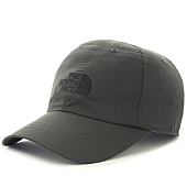 /achat-casquettes-de-baseball/the-north-face-casquette-horizon-gris-anthracite-127974.html