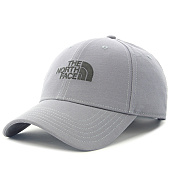 /achat-casquettes-de-baseball/the-north-face-casquette-66-classic-gris-127975.html