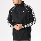 /achat-coupe-vent/adidas-coupe-vent-sst-cw1309-noir-blanc-128109.html