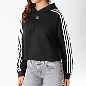 /achat-sweats-capuche/adidas-sweat-capuche-femme-cropped-cy4766-noir-128111.html