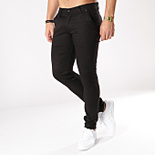 /achat-chinos/black-needle-pantalon-chino-1012-noir-128153.html