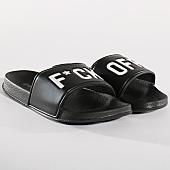 /achat-claquettes-sandales/girls-only-claquettes-femme-bs201-noir-128227.html