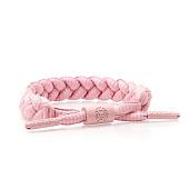 /achat-bracelets/rastaclat-bracelet-classic-salmon-rose-128285.html