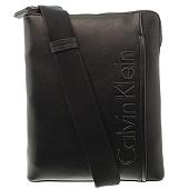 /achat-sacs-sacoches/calvin-klein-sacoche-elevated-logo-3537-noir-128490.html