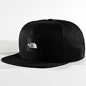 /achat-snapbacks/the-north-face-casquette-snapback-street-ball-3ffk-noir-128353.html