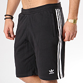 /achat-shorts-jogging/adidas-short-jogging-bandes-brodees-3-stripes-cw2980-noir-blanc-128620.html