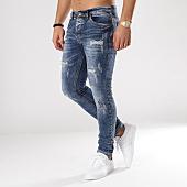 /achat-jeans/terance-kole-jean-skinny-72196-bleu-denim-128594.html