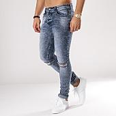 /achat-jeans/terance-kole-jean-skinny-troue-72213-bleu-denim-128595.html
