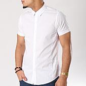 /achat-chemises-manches-courtes/brave-soul-chemise-manches-courtes-monbassa-blanc-128758.html