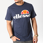 /achat-t-shirts/ellesse-tee-shirt-prado-bleu-marine-128781.html