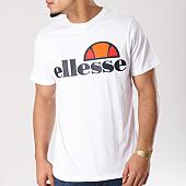 /achat-t-shirts/ellesse-tee-shirt-prado-blanc-128783.html