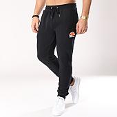 /achat-pantalons-joggings/ellesse-pantalon-jogging-ovest-noir-128804.html