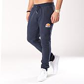 Pantalons Officielle Boutique MarqueLa Jogging De deBrCoxW
