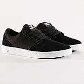 /achat-baskets-basses/supra-baskets-chino-court-08058-003-black-white-128805.html