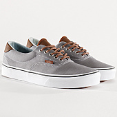 /achat-baskets-basses/vans-baskets-era-59-va38fsq70-frost-gray-acid-den-128830.html