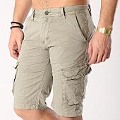 /achat-shorts-cargo/mtx-short-cargo-77822-beige-129132.html